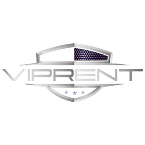 VipRent