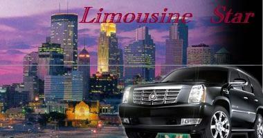 Limousine Star