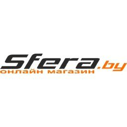 Интернет-магазин Sfera.by