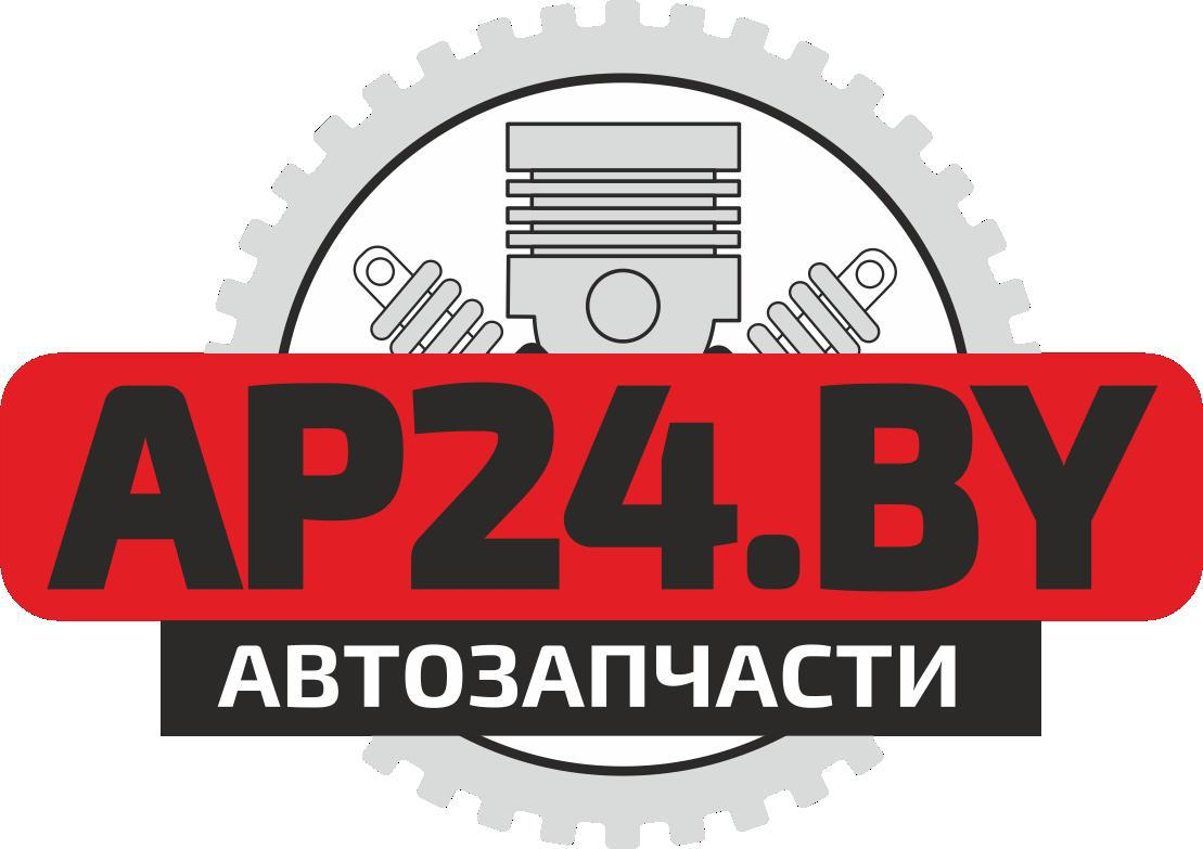 AutoParts24.by