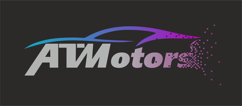 AT Motors