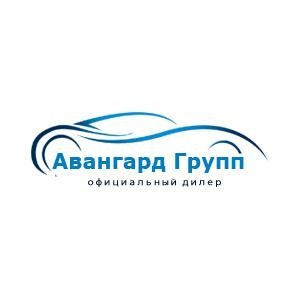 Авто-Авангард Калужский