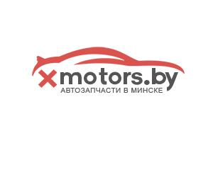 Xmotors.by