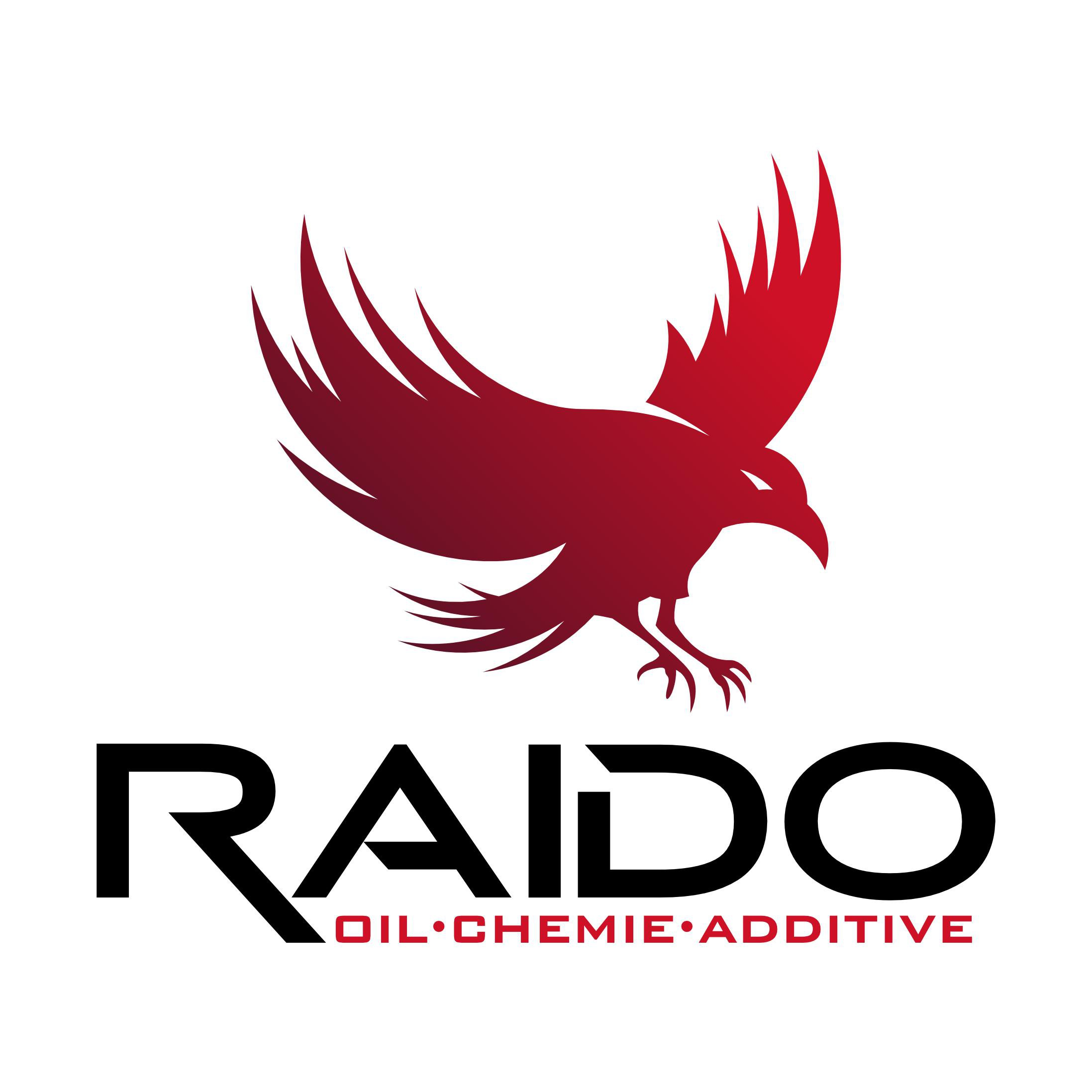 RAIDO OIL CHEMIE ADDITIVE - NDTL GmbH