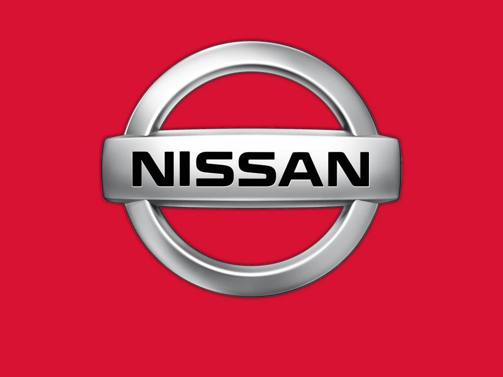 Круиз-Авто М - автосалон Nissan