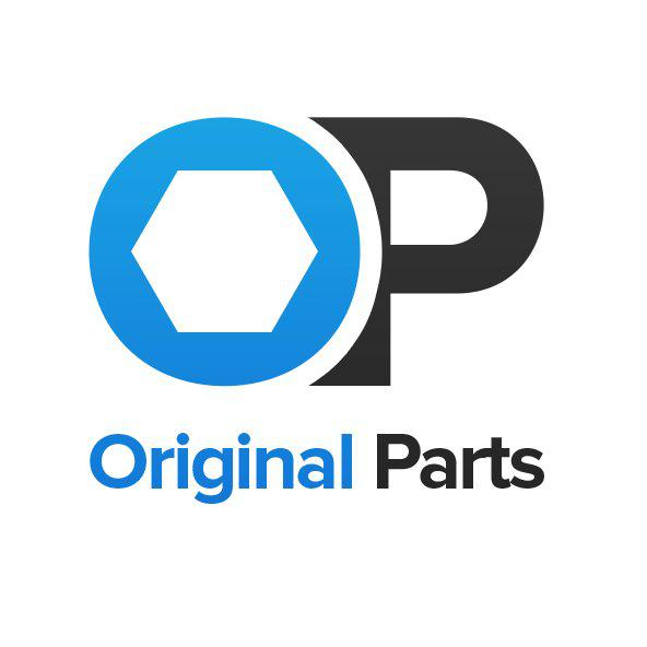 OriginalParts.by