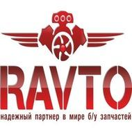Р-АВТО