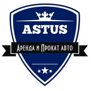ASTUS.BY