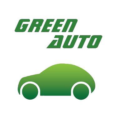Автосалон Auto Green