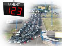 Александр Лукашенко подписал указ о системе электронной очереди на границах