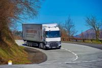 Renault trucks соберет лучших водителей на финале международного конкурса по экономичному вождению optifuel challenge 2015 в лиссабоне