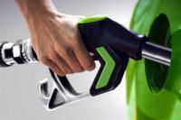 В Беларуси отменяется пошлина на вывоз автомобильного топлива