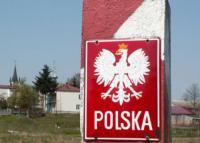 Польша введет запрет на нелегальный ввоз топлива