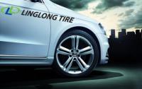 Шины китайского производства будут ставить на автомобили Volkswagen