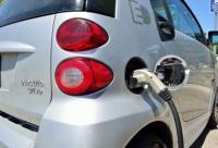В Польше появятся электромобили собственного производства