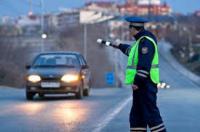 ГАИ Минской области проверит автодороги М5 и Р23