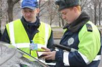 Каждый четвертый водитель Минска ездит без техосмотра