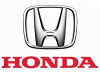 Honda отзывает свои автомобили в России