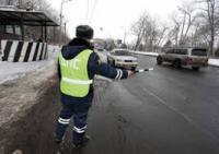 В Беларуси проходит Единый день безопасности дорожного движения