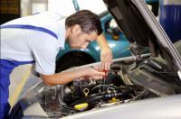 Белорусы смогут бесплатно починить авто в любой точке Европы