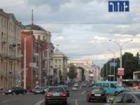 ГАИ Минска подвела итоги ушедшего года
