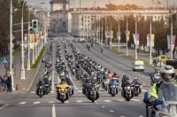 В преддверии открытия мотосезона УГАИ обратилось к мотоциклистам