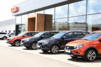 C 1 июля автомобили LADA подорожают для Беларуси